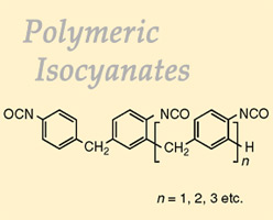 Isocyanate Adhesion method experts