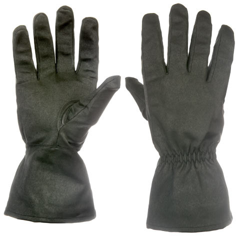 TurtleSkin MultiGuard Safety Gloves