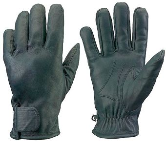 TurtleSkin NYDoCS Cut Resistant Gloves