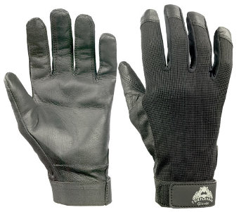 TurtleSkin WorkWear Work Gloves