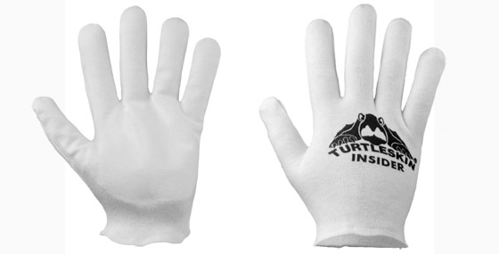 Buy TurtleSkin Insider Glove Liners Online